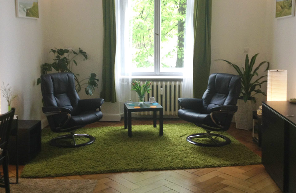 praxis f r psychotherapie in berlin praxis. Black Bedroom Furniture Sets. Home Design Ideas